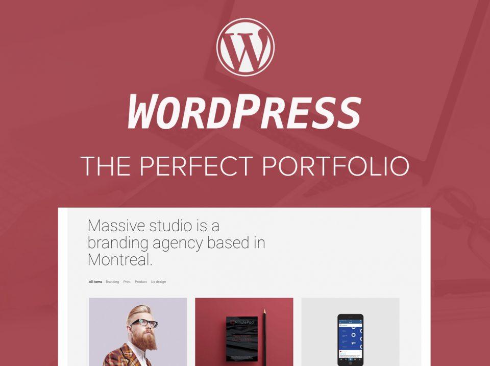 perfect-portfolio